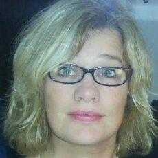 Angela Rother-Busche
