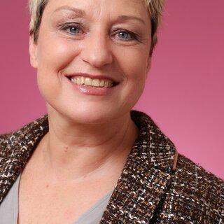 Anina Eberhart