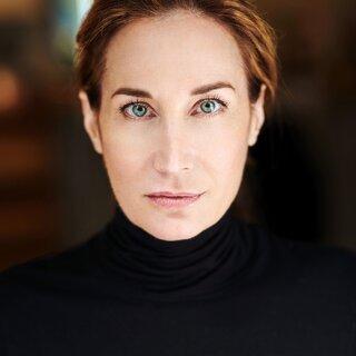 Anne Alexander-Sieder