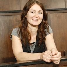 Anne Gröger