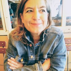Barbara Minden