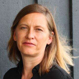 Christina Sothmann