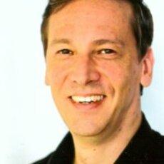 Michael Ahlbrecht