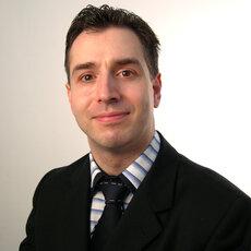 Gino Salvi