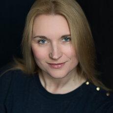 Ingrid Hübscher