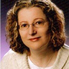 Katrin Koburg