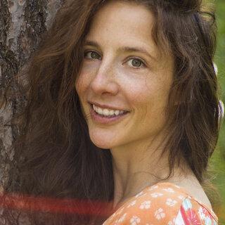 Katrine Eichberger