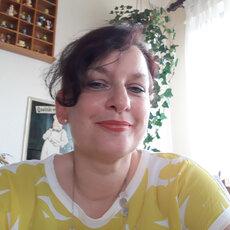 Andrea Hagemeier-Gilga