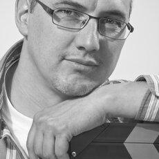 Simon Schulz