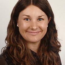 Lisa Steden