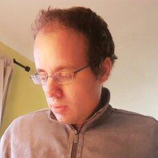 Marc Benkert
