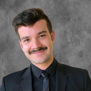 Matteo Mascanzoni