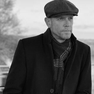 Peter Göbel