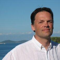 Gerhard J. Rekel