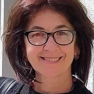 Renata Thiele