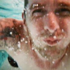 Holger Zigan