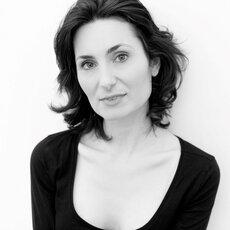Sandra Kokic