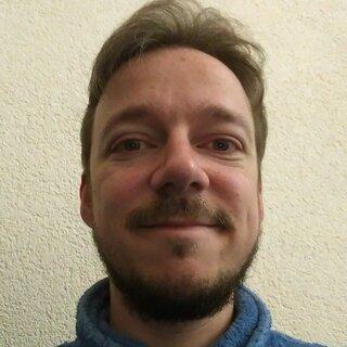 Sven Ohlendorf