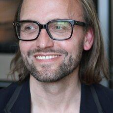 Alexandre Powelz