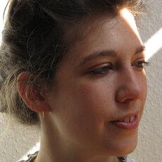 Aline Fischer