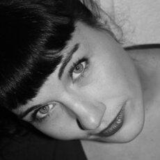 Corinna Gerhards