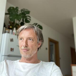 Gernot Werner Gruber