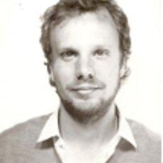 Jonas Lobgesang
