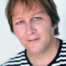 Karl Benedikter