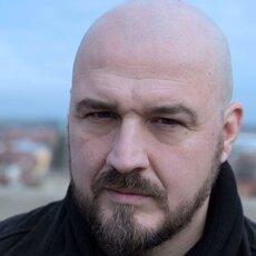 Maik Gießler