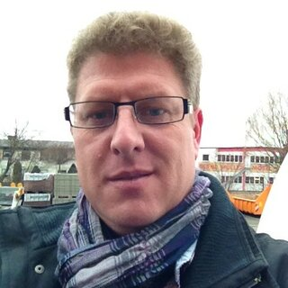 Michael Langner