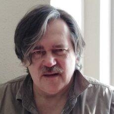 Norbert Schimmelpfennig
