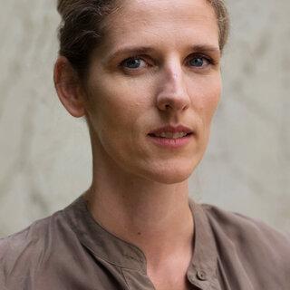 Paula Redlefsen