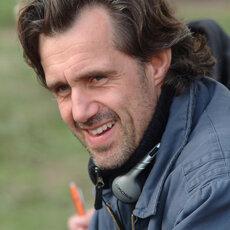 Jan Hinrik Drevs
